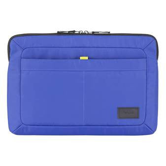 "14.1"" Laptop Cover"