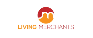 LIVING MERCHANTS