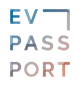 EVPassport