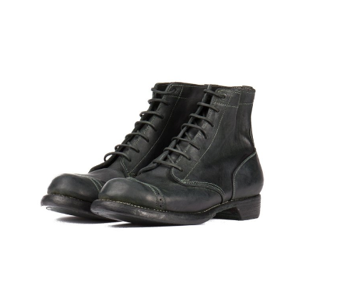 Guidi Leather: Why Quality Matters - A Hotoveli Review