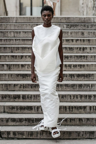 Spring Summer 2018 Runway Looks for Sale Online
