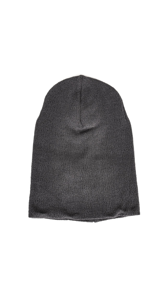 Beacon Beanie in Slate