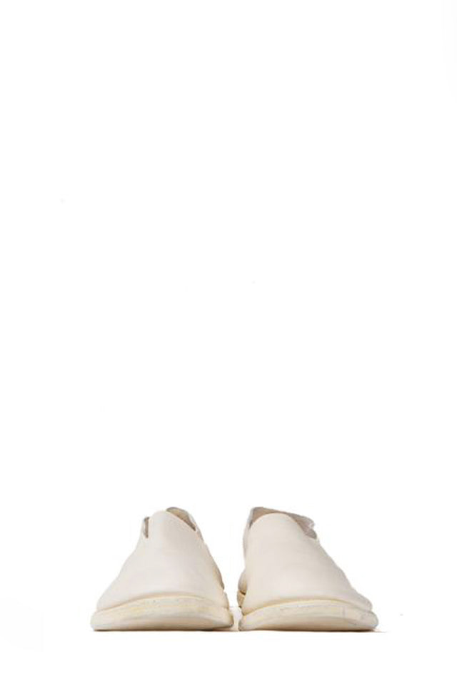 Guidi 27E Calf FG CV In White