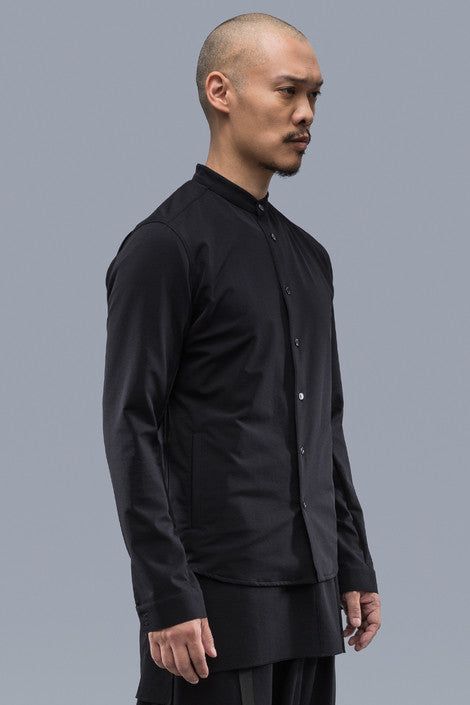 Acronym LA6B-DS Shirt