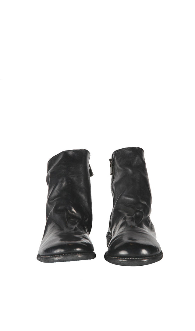 Guidi 696 Horse Full Grain