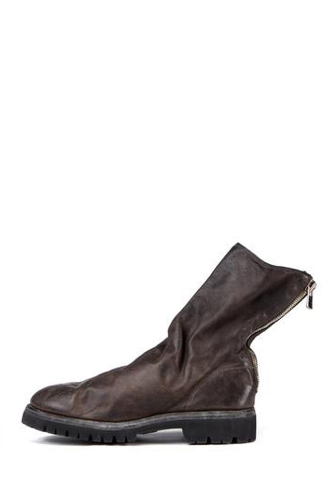 Guidi 788V Soft Horse Full Grain
