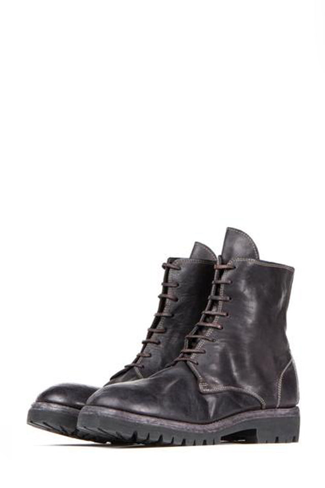 Guidi 795V Horse Full Grain CV