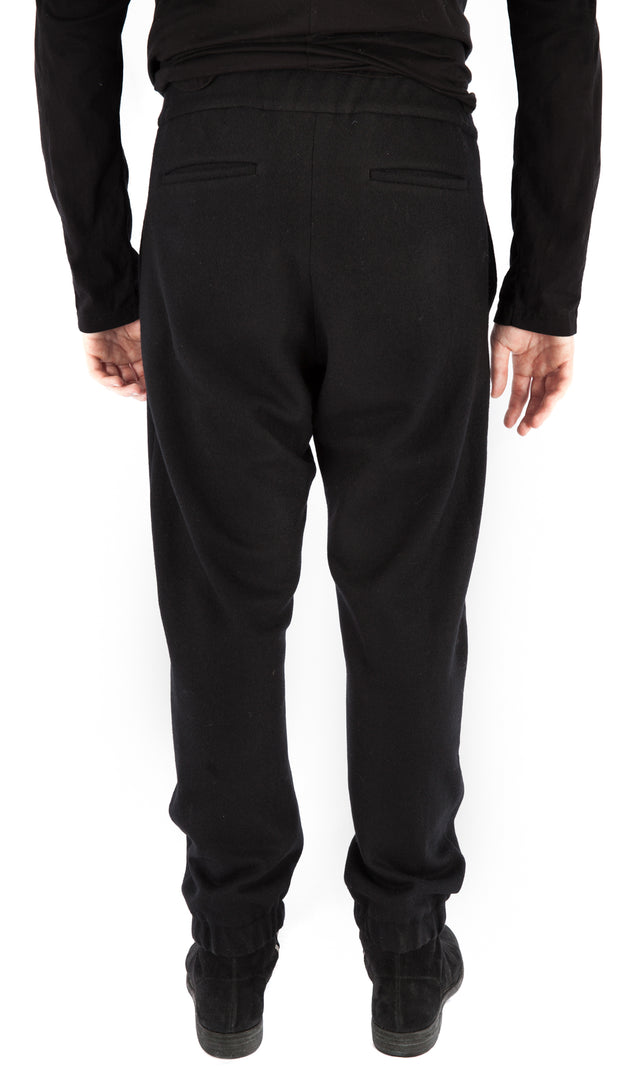 Attachment Casual Trouser