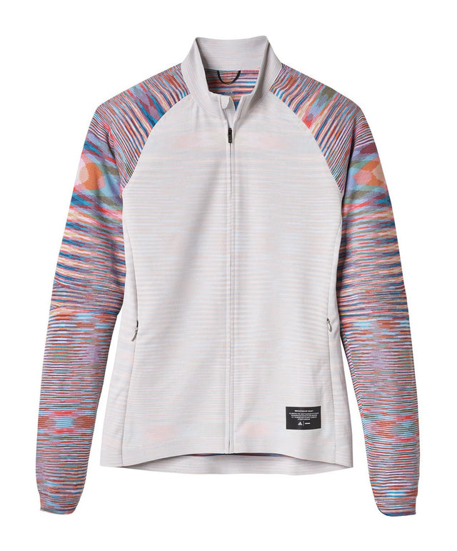 PHX Jacket in Multicolor