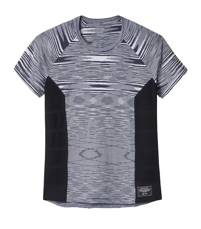 adidas by Missoni City Runners Unite Tee