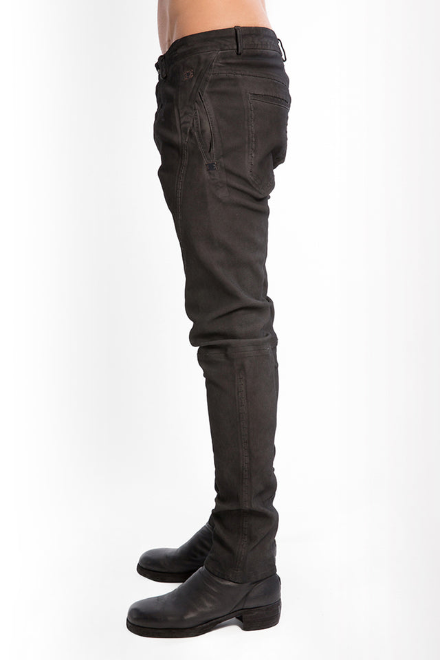 Isaac Sellam Hedoniste Trouser
