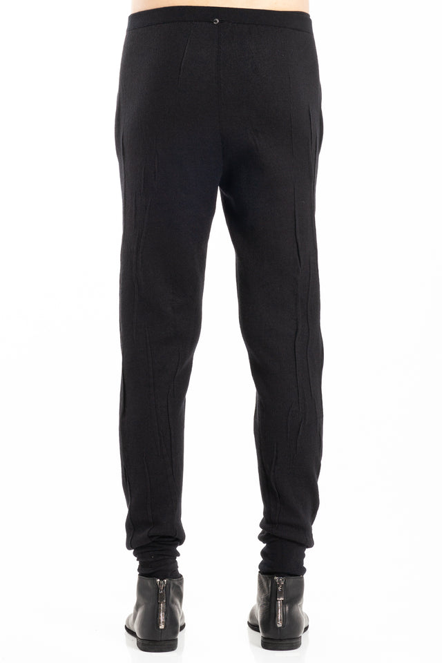 Label Under Constriction Lunar Jogging Pant