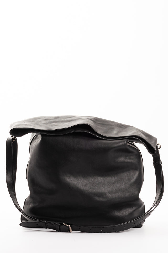 Ann Demeulemeester Cimone Tote in Black