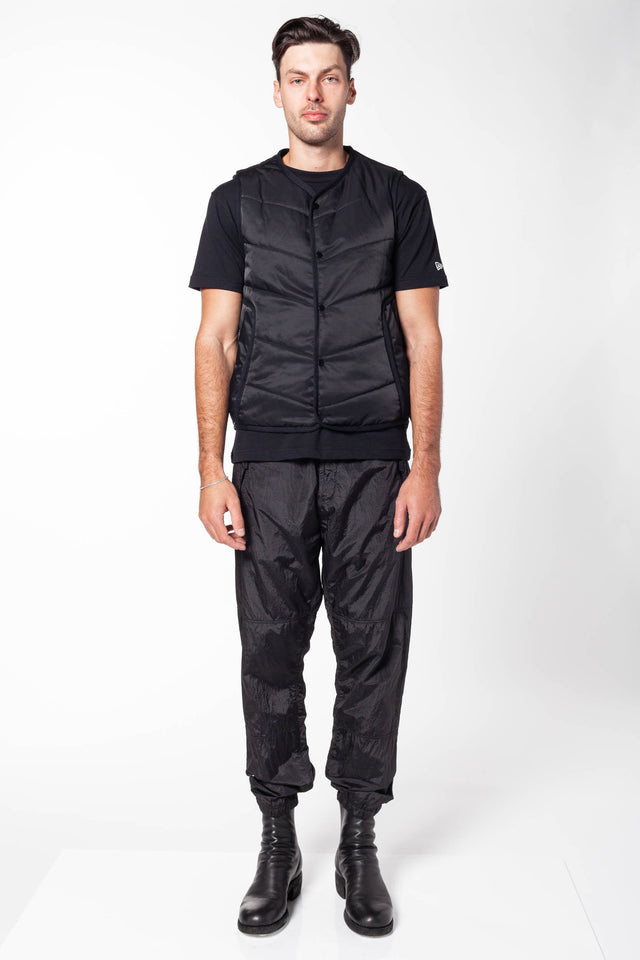 Abasi Rosborough Arc Liner Vest
