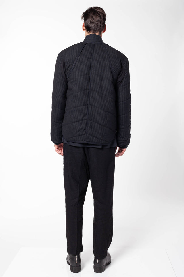 Abasi Rosborough Arc Liner Jacket