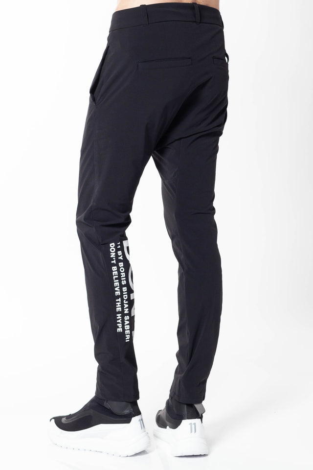 11 by BBS P2B Trouser
