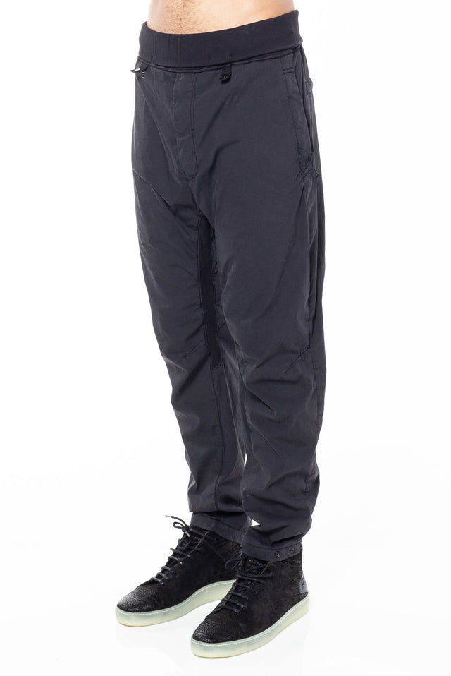 Stone Island Shadow Project Rolled Waist Pant