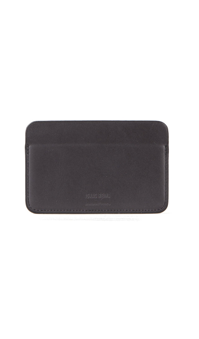 isaac sellam Classify Card Holder
