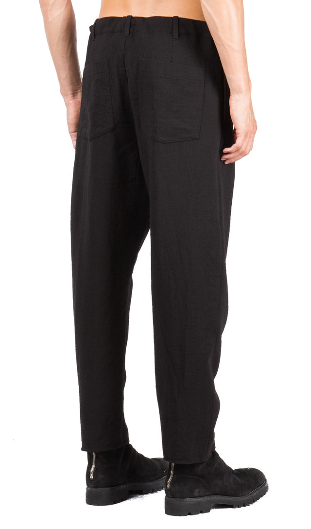 Forme d'expression Lounge Pants