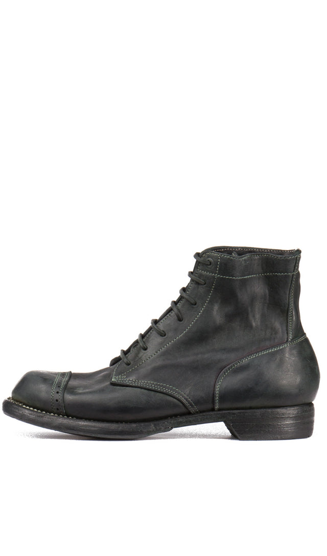 Guidi 5305 Horse Culata Full Grain