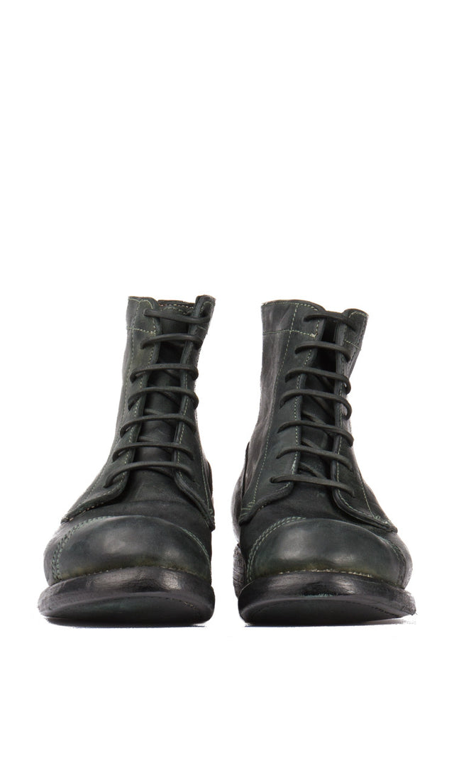 Guidi 5305 Horse Culatta Full Grain