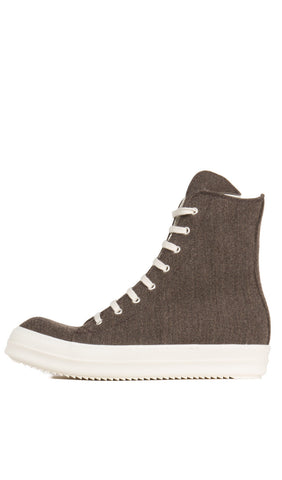 DNA Dust Vegan Sneaker