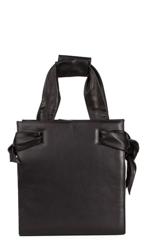 Soft Hand tote