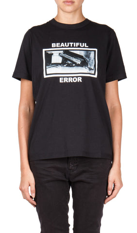 Beautiful Error T-shirt