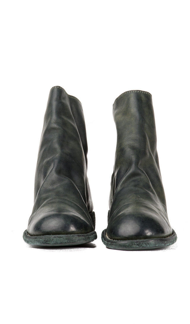 Guidi 986 Baby Buffalo Full Grain