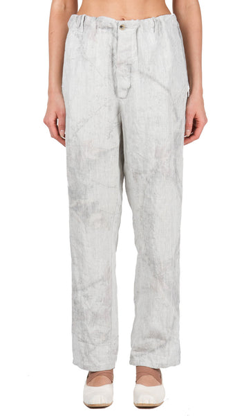 Scrub Pants in Hedera