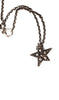 Mini Star Chain