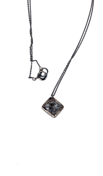 omega necklace