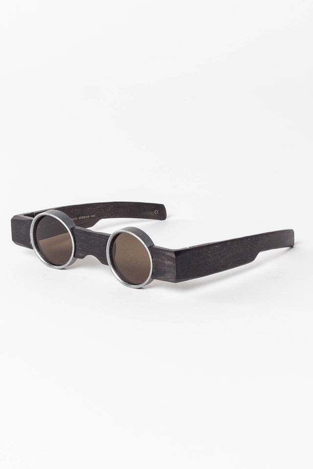 Rigards BlackWook Sunglasses