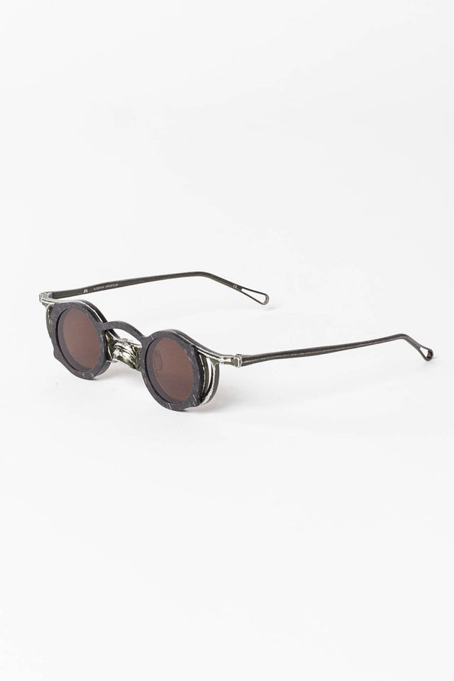 Rigards Niteowl Sunglasses