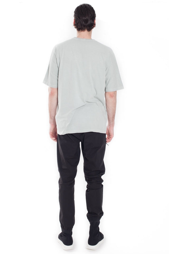 Stone Island Backwards T-shirt