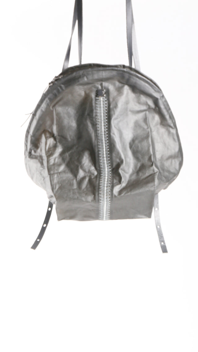 Isaac Sellam Insondable Apparition Backpack