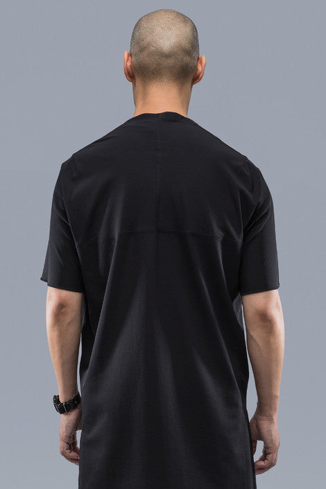 Acronym S19-DS T-Shirt