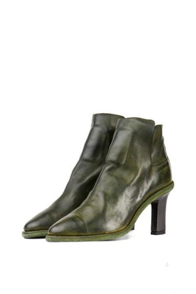 Guidi MC87 Baby Buffalo Full Grain