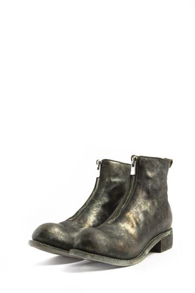 Guidi PL1 CML Horse Full Grain Boots