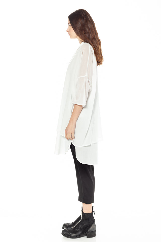HS Layered Top