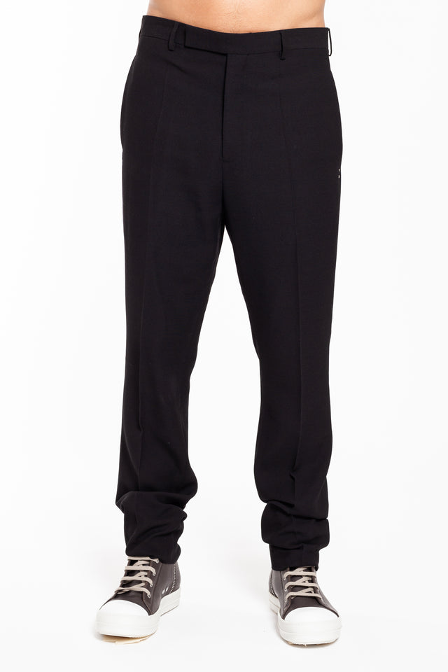 Long Slim Astaire Trouser