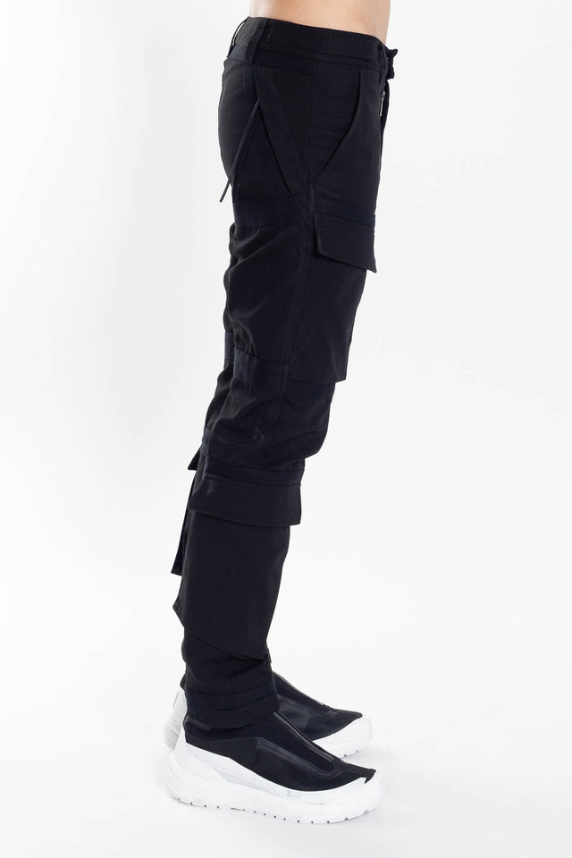 Abasi Rosborough Arc Tactical Pant