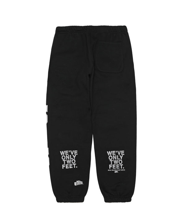 Sweat Pants [TNBP002]
