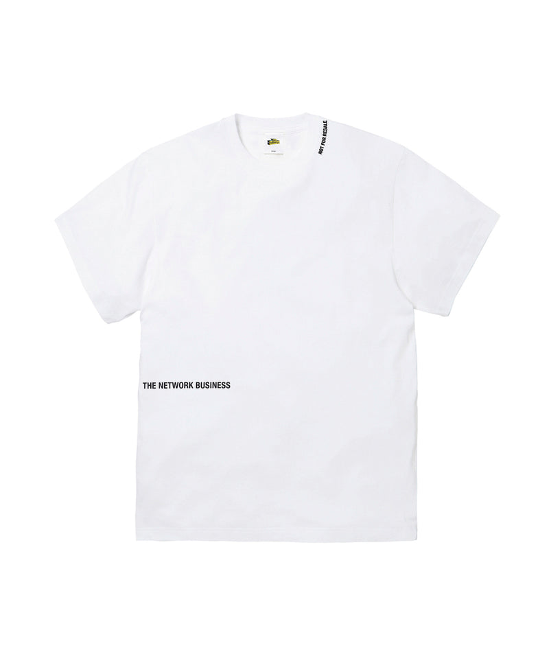 Basic Line T-shrit[TNBC006]