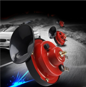 150DB Train Horn For Trucks