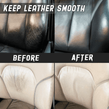 Load image into Gallery viewer, LeatherFix™ Advanced Leather Repair Gel Kit