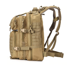 Load image into Gallery viewer, Detag - Tactical Backpack