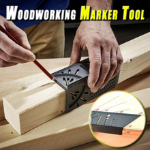 Load image into Gallery viewer, (50% OFF) - Woodworking Marker Tool