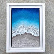"Sandy Destination #5 - 5"" x 7"""