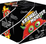 Krawall Monster